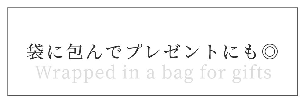 Label3