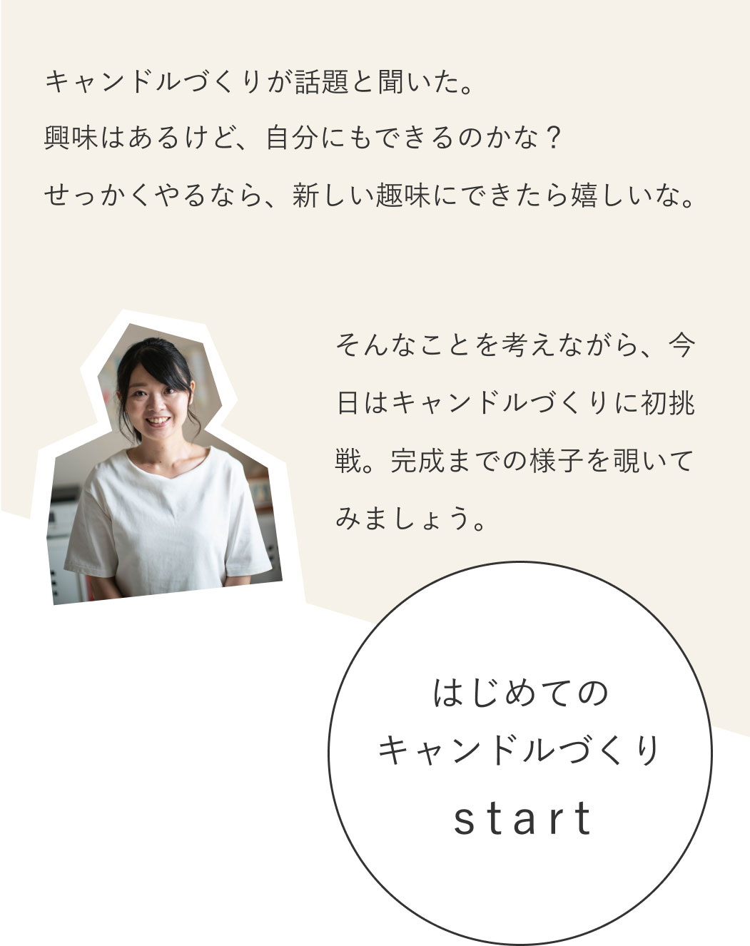 Lp story 1