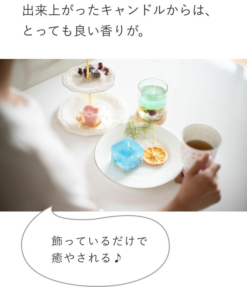 Lp story 11