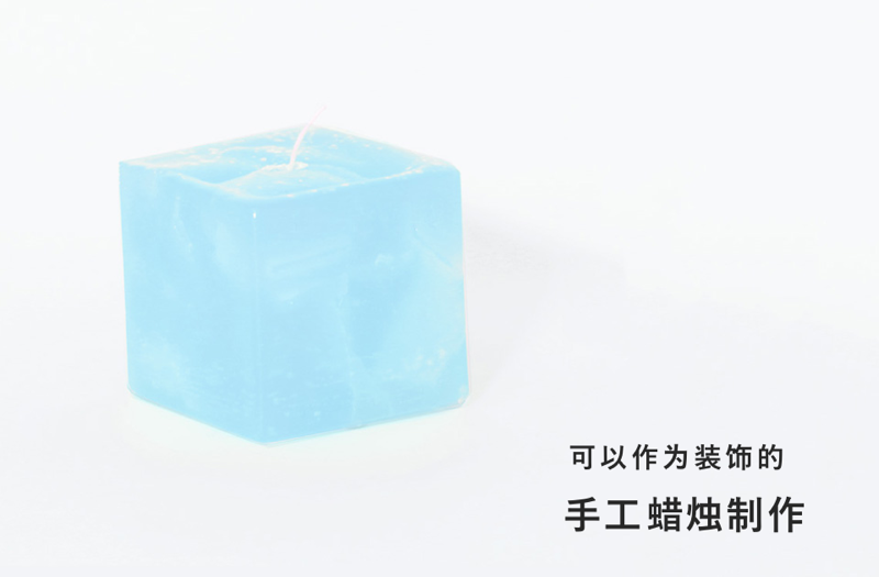 Candle top cn
