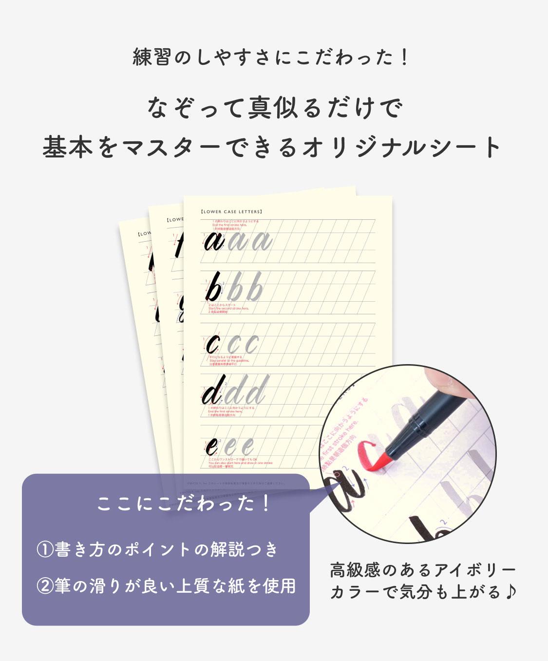 Kit image 02