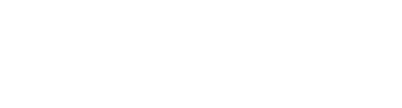 Logo sb en