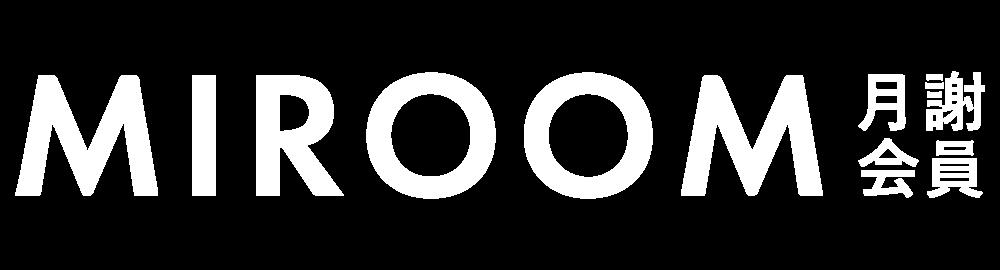 Logo sb ja