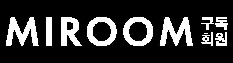 Logo sb ko