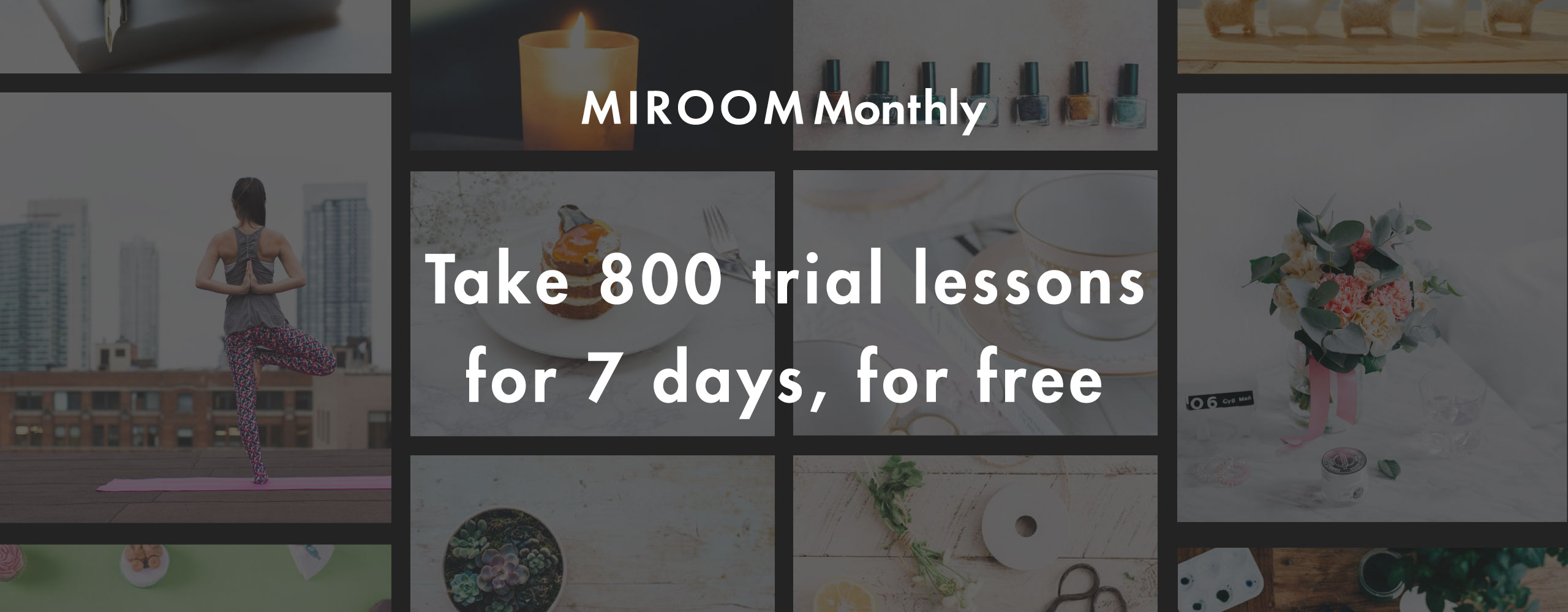 Premium top 2 free 7days en
